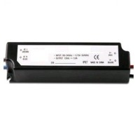 Dehner 24V 35W IP67 LED power supply