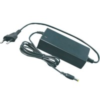 LED power supply 12V 96W universal