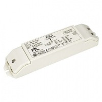 LED Power Supply 20W 12V Universal Driver